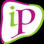 Logo-Irene-Penrose