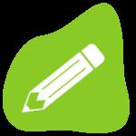 icone-graphiste